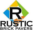RusticBrickPaversLogo.jpg